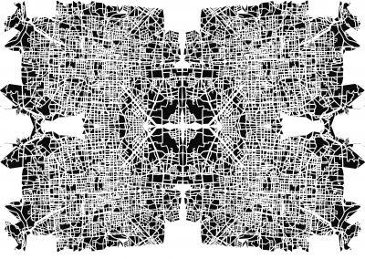 divag 2 cartographie